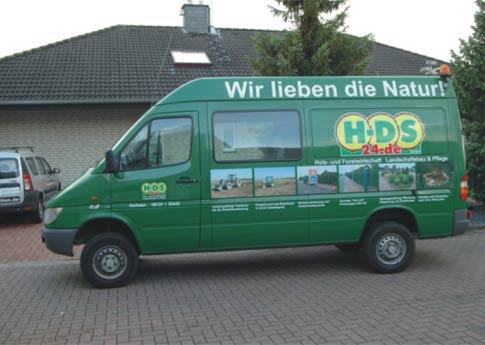 h-ds24.de  Kommunalarbeiten