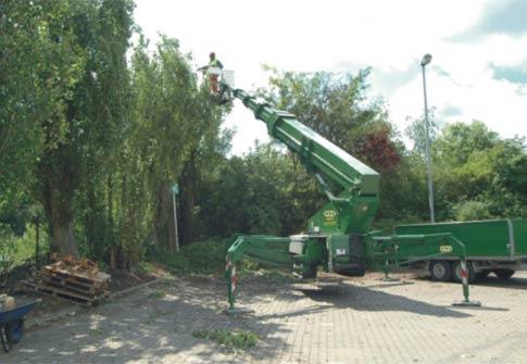 h-ds24.de  Landschaftspflege