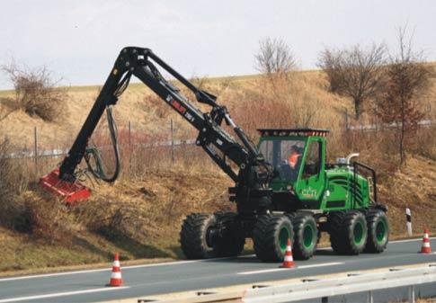 h-ds24.de  Forstwirtschaft