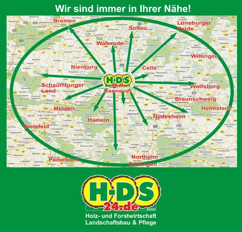 h-ds24 infoblatt