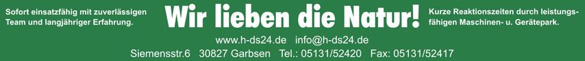 h-ds24.de